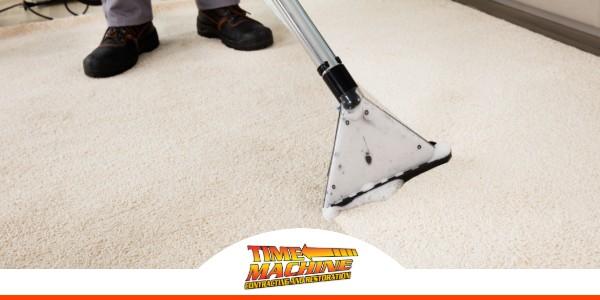 Orlando Carpet Cleaning