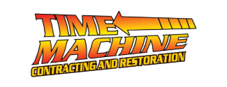 Time Machine Contracting & Restoration