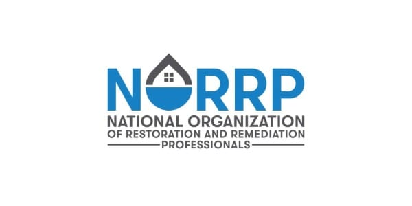 NORRP