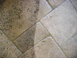 Tile Cleaning in Williamsburg